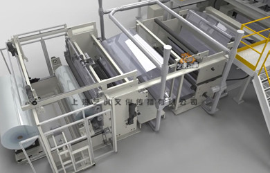 机械产品三维动画图片