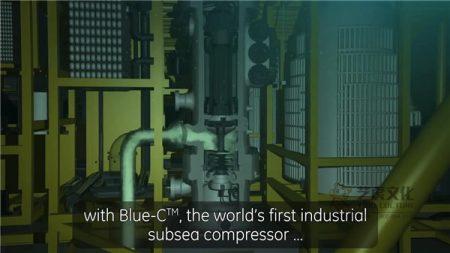 工业动画制作原理